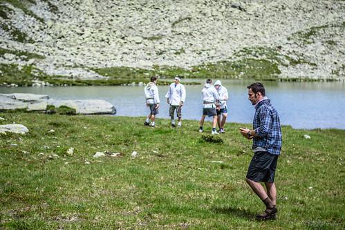 judo judoka laghi della balma lago soprano
