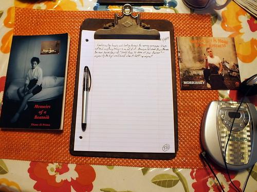 page 550 2014 Diary
