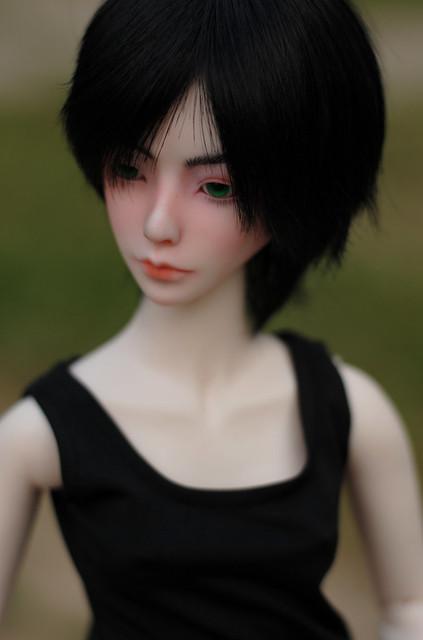 DSC_0925
