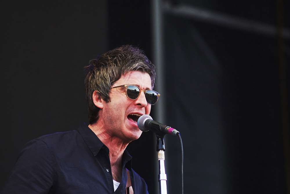 Noel-Gallagher-Gov-Ball