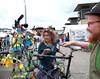 Bristol Cycle Festival 2015 - Naturevelo 10 by samsaundersleeds