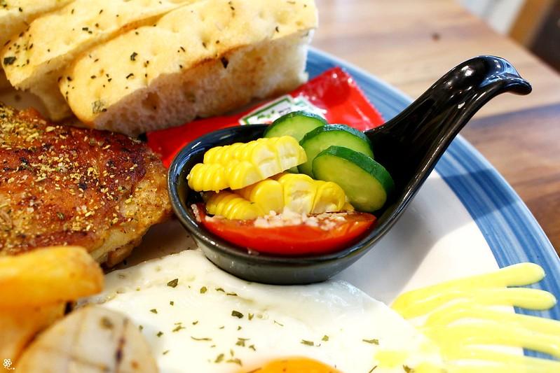 艾格板橋新埔早午餐不限時yeggi brunch (23)