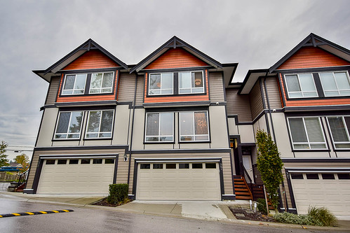 Storyboard of Unit 37 - 6378 142nd Street, Surrey