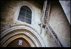 160731-0215-XM1.jpg - Photo of Savigné