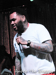 Kevin Gates (16 of 20)