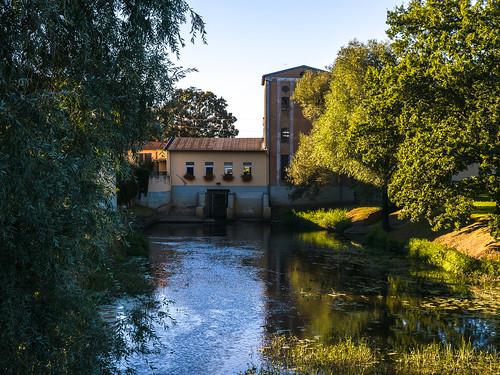 Wennenmühle