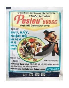 Pesieu_500SC