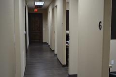 Orthodontics San Antonio TX