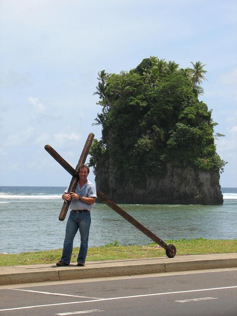 Samoa (American) Image6