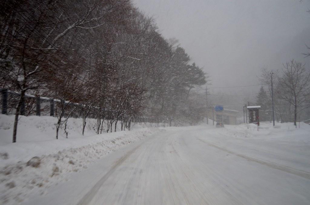 20140102~05_road trip 003