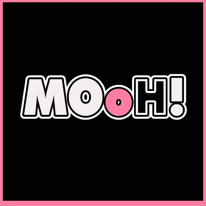 MOoH! 1024