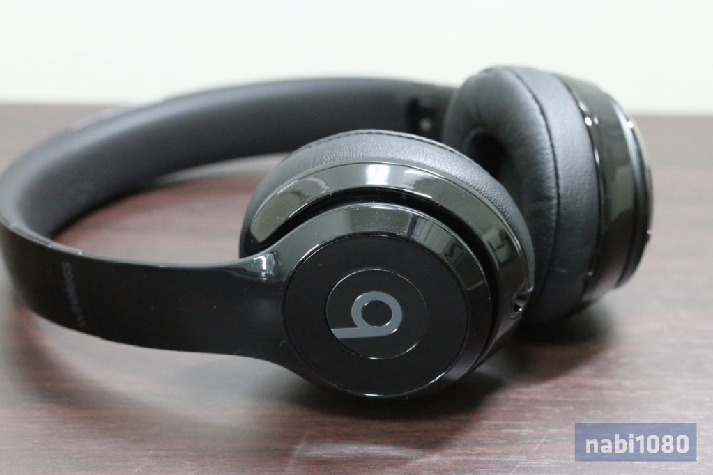 Beats Solo3 Wireless07