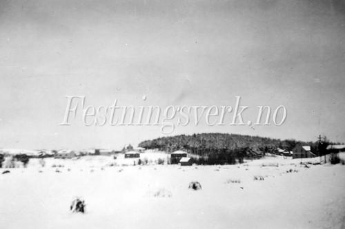 Sarpsborg 1940-1945 (257)
