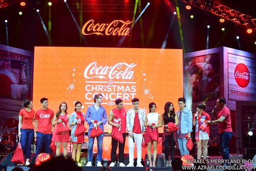 coca cola philippines christmas concert tagahatidpasko (56)