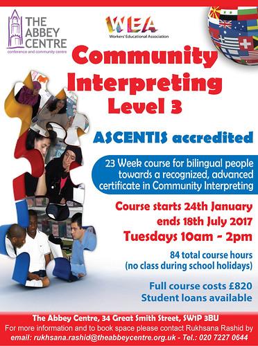 Community-Interpreting-24-01-17