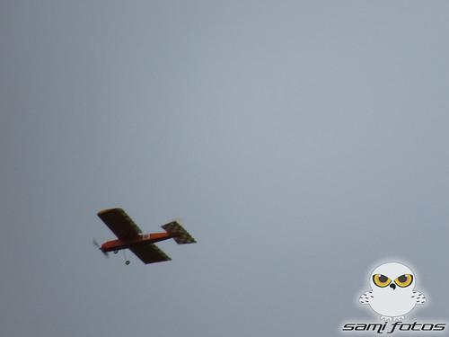 Cobertura do 6º Fly Norte -Braço do Norte -SC - Data 14,15 e 16/06/2013 9076345804_5124ac837d