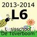 2013-2014 L6 CD