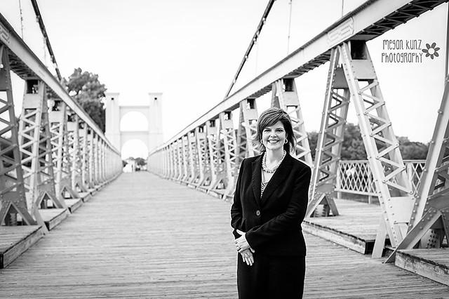 Waco Texas Photographer Megan Kunz Photography Samantha Kehl_3286-2blog
