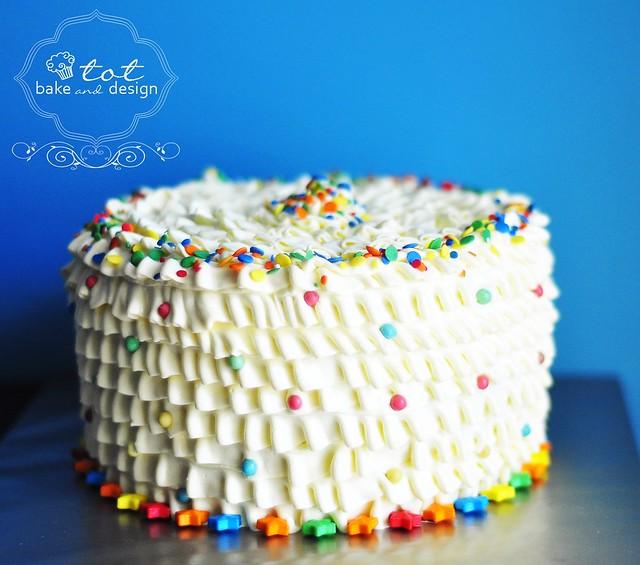 Bake N Cake Viman Nagar