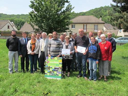 2013-06-27-4eCAPF-remise-prix-Riom-es-M (53)
