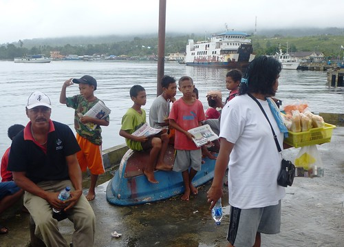 Moluques13-Ambon-Seram-bateau (19)