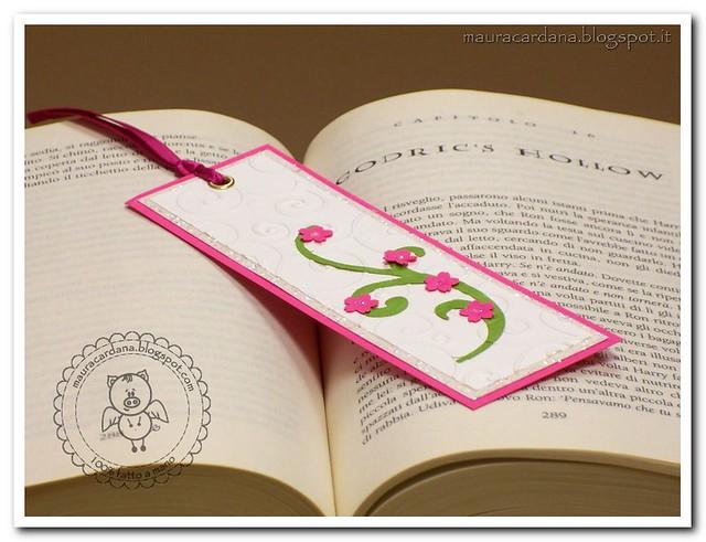 Segnalibri... che passione!!!! 9214990100_fd208af2f6_z