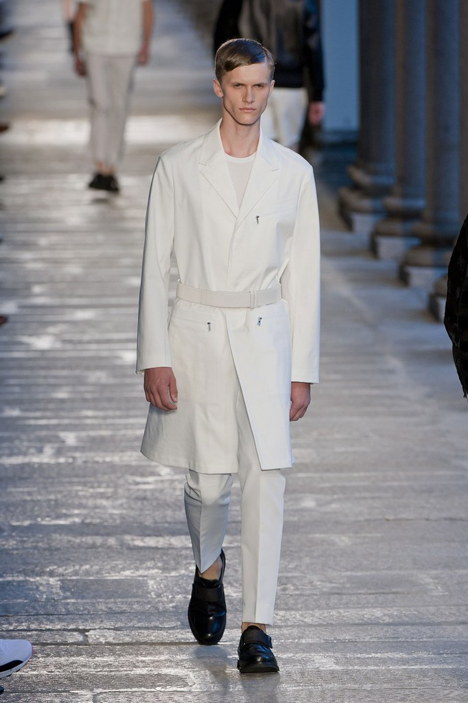 SS14 Milan Neil Barrett027_Zach McPherson(fashionising.com)