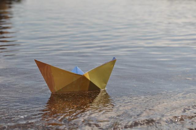 sail9