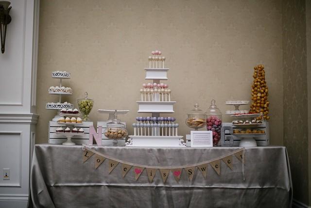 wedding sweet lauren cakes artisan cake pops from san francisco