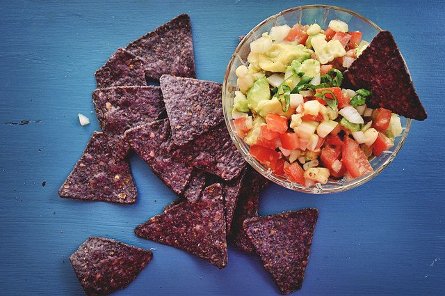 Avocado_Corn_Salsa 3