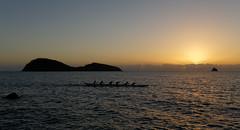 Sunrise paddling 2013-07-20 (IMG_9199)
