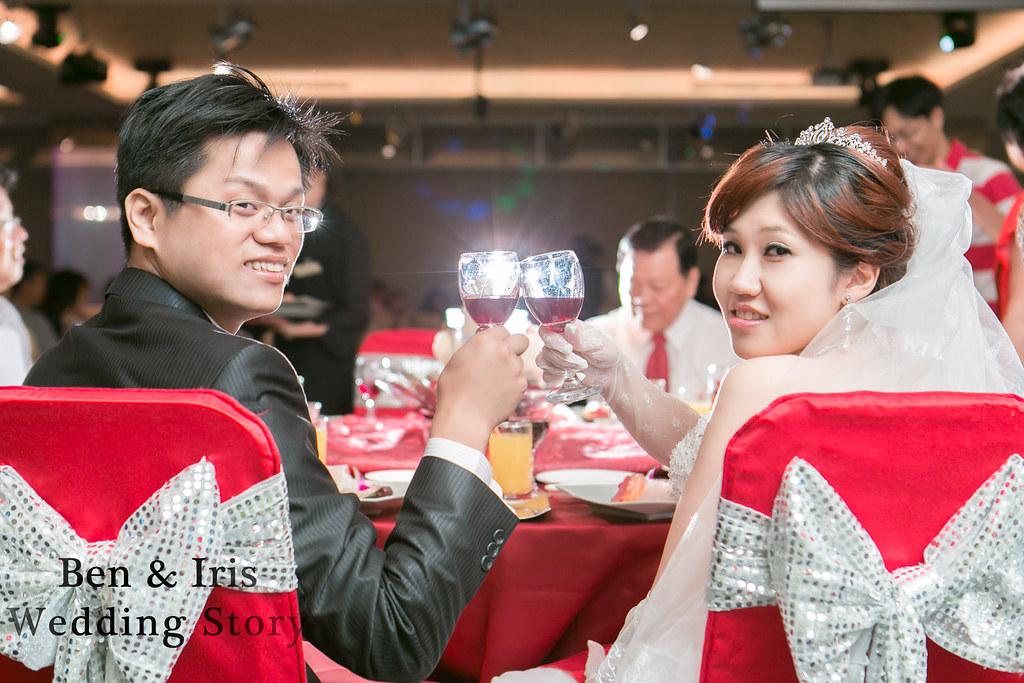 婚禮攝影,婚攝,中和吉立餐廳,台北婚攝,威力廣場