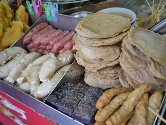 2010.05.30舊城小吃