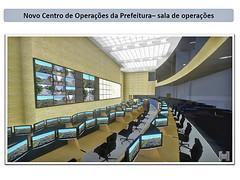 14/08/2013 - DOM - Diário Oficial do Município