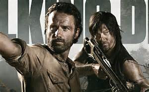 TheWalkingDeadSeason4