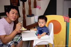 20130817_Eric's home