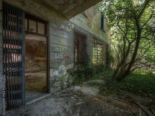 stefano battaglia architetto vicenza italy map - photo#32