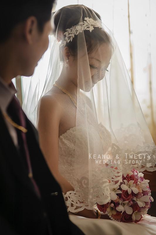 婚攝20130706雅悅0001