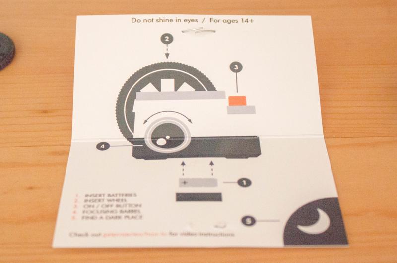 kodak digital photo frame instructions