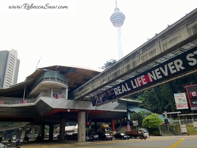 malaysia tourism centre - Matic Jalan Ampang-011