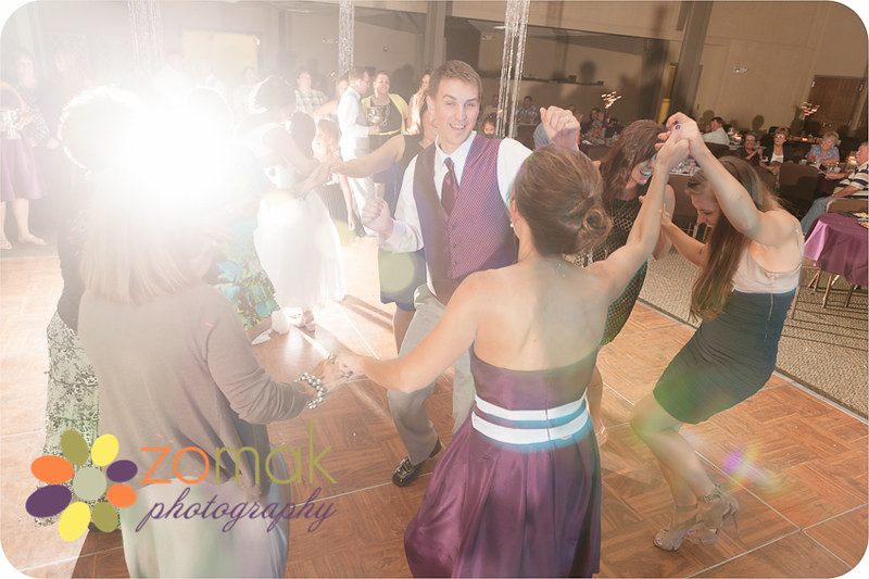 Backeberg Wedding-135