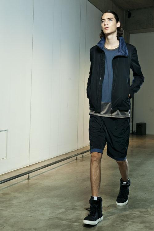 SS14 Tokyo KAZUYUKI KUMAGAI018_Jaco va den Hoven(Fashion Press)