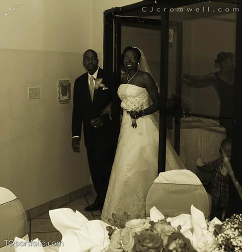 Thompson_Wedding-42.jpg