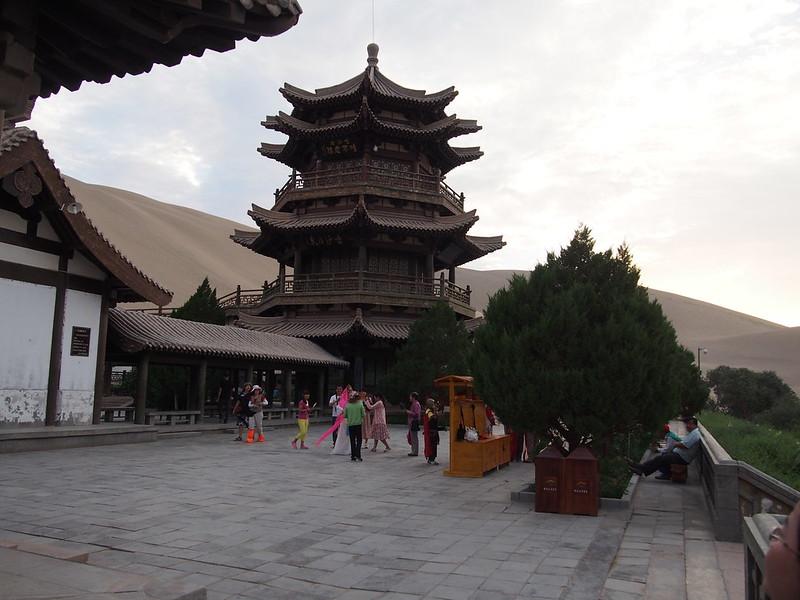 QH03a dunhuang P8220142