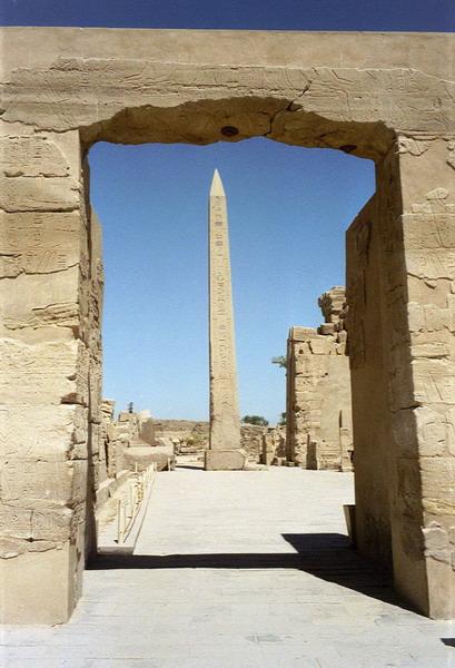 Ägypten-2001-094