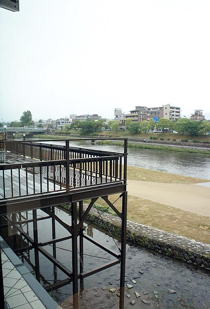 京都美食咖啡店14