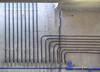 16 fios eléctricos....