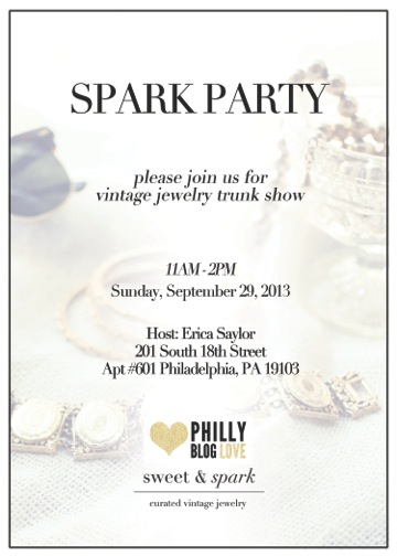 Spark_party_Philly