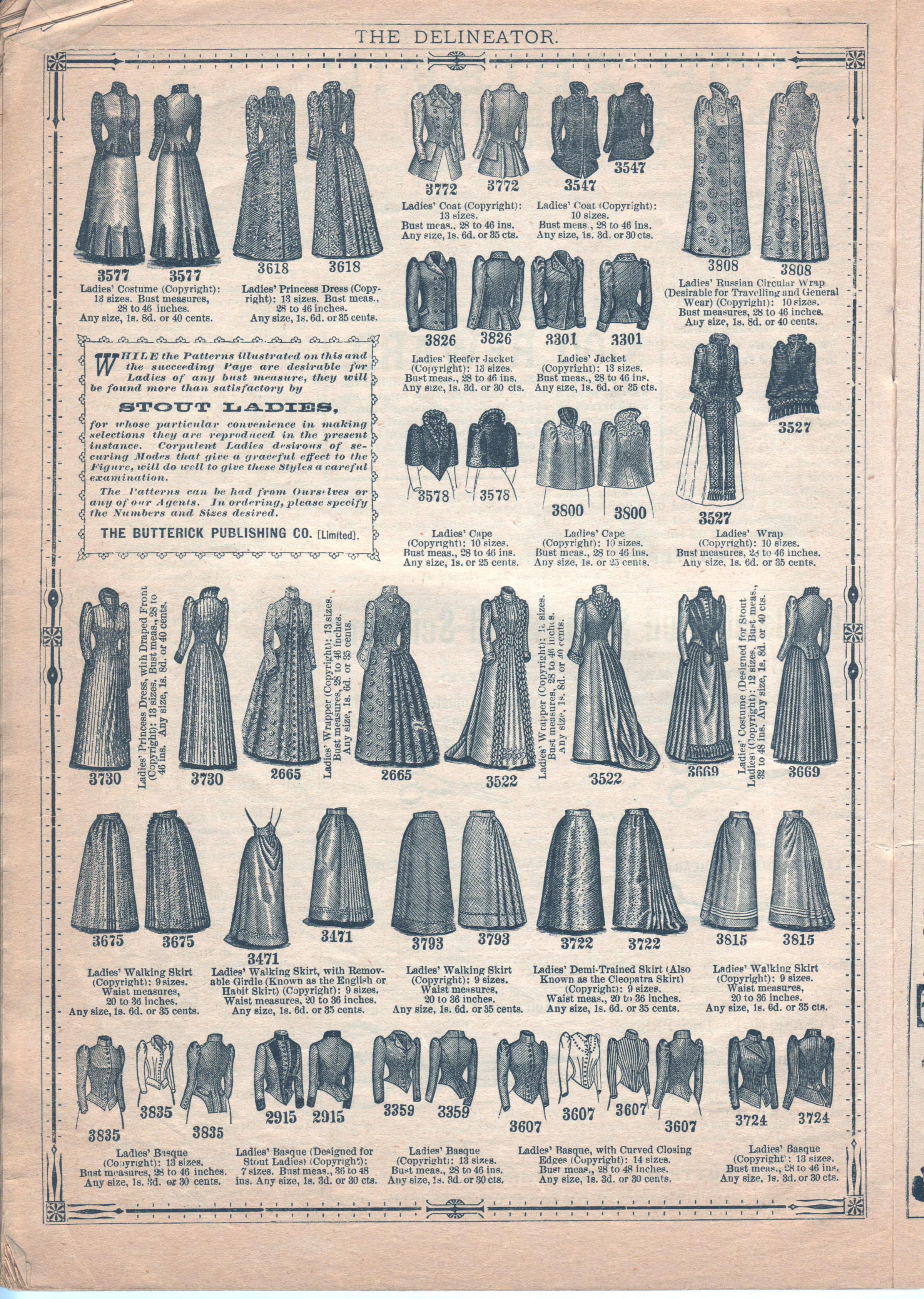 skirt, victorian skirt, old fashion skirt,   blouse, victorian blouse, old fashion blouse,   dress, victorian dress, old fashion dress,  clothes, victorian clothes, old fashion clothes, jaket