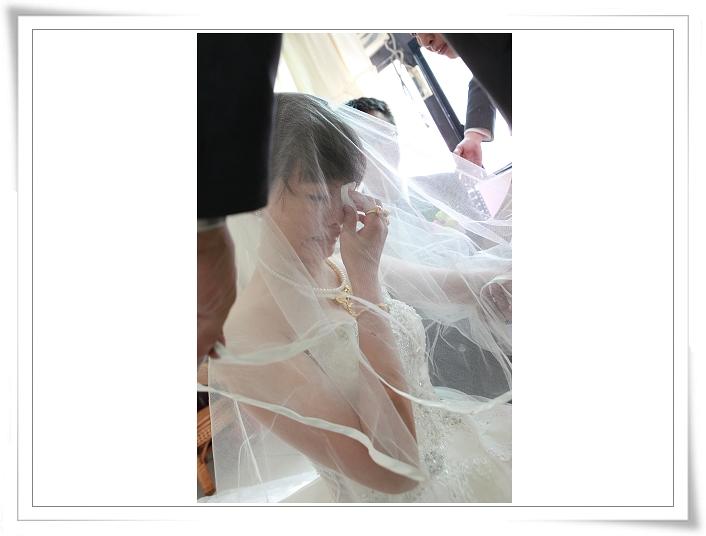 婚攝,婚禮記錄,搖滾雙魚,鶯歌,迎娶